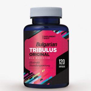 tribulus-001