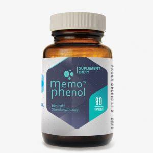 memophenol
