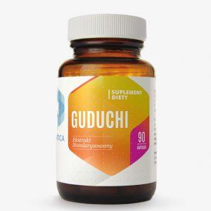 Guduchi Hepatica