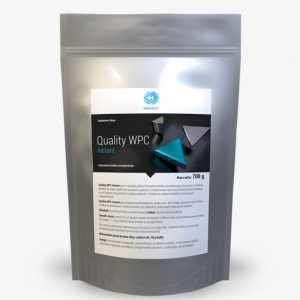 qualitywpc22
