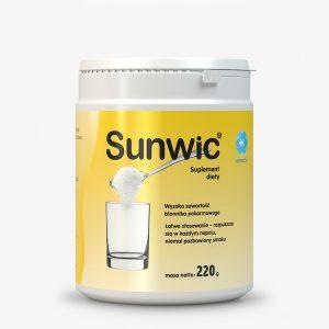 sunwic_net_3