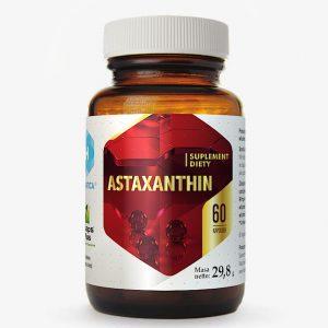 butelka_Astaxanthin_net