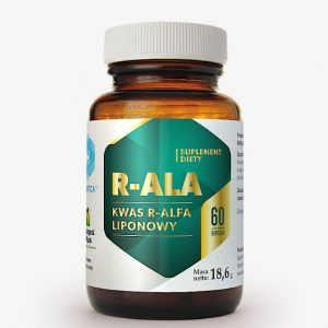 rala_net
