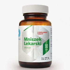 mniszek_net