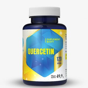 quercetin_net