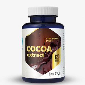 cocoa_net