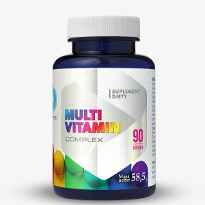 multivitamin_net