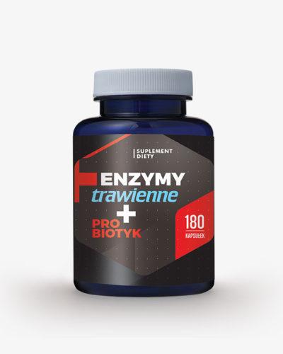 enzymy