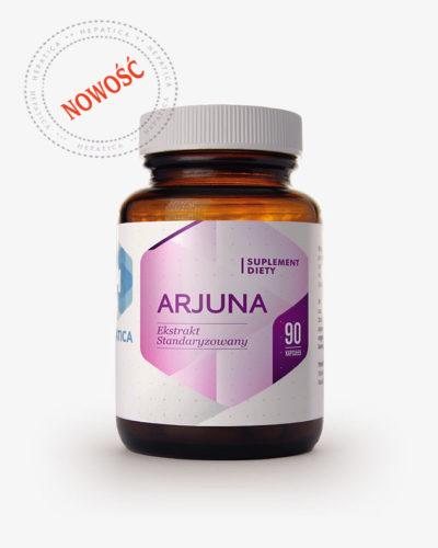 hepatica-arjuna-01-nowosc